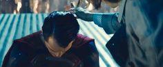 #batman #superman #dawn #of #justice batman v superman dawn of justice