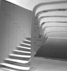 Departamento SDM  / Arquitectura en Movimiento Workshop