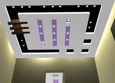 pop-and-gipsum-board-false-ceiling-erode-ho-erode-false-ceiling-manufacturers-c9049w7.jpg 480×348 pixels