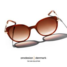 4c03b948247 Check our range of stylish sunglasses created by the best eyewear architects  for men