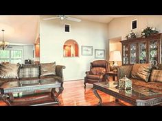 Status: Active Bedrooms: 5 Bathrooms: Living Area: Lot Size: MLS# 2081118  Waterfront w/ amazingn views of lake& terrific location! Green Dolphin, Cornelius, Dolphins, Living Area, Luxury Homes, Couch, Bedroom, Videos, Furniture