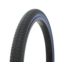 "PAIR BICYCLE BMX TIRES 20/"" x 1.75 LOWRIDER CRUISER BIKES=YOU PICK COLOR"