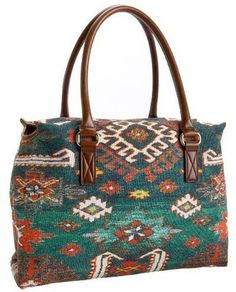 ShopStyle: Abbi Ottoman Shopper