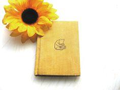 Sunny Summer - July Gift Ideas by Anastasia on Etsy