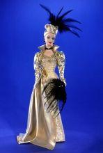 ★ハリウッドコレクション Hollywood Collections - バービー人形・ファッションドール通販 エクスカリバー Excalibur