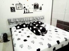 108 Gambar Dekorasi Kamar Tidur Terbaik Bed Room Dormitory Dan Room