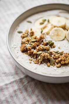 #vegan #whatveganseat #ohsheglows #breakfastrecipes #healthyeating