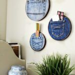 Pinned onto DIY ReUse Board in DIY Crafts Category