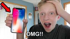 iPhone X Giveaway 2018; Win an iPhone 10