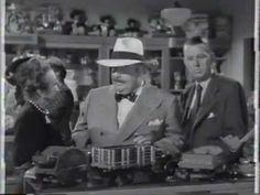 The Fat Man (1951 film)
