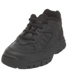 a70b6155043 Austin Sneaker (Toddler/Little Kid/Big Kid) - Black - CA111GJOXBN
