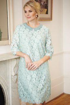 style your dress online penang
