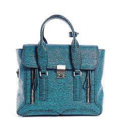 authentic hermes bags outlet - Handbags ? on Pinterest | Rebecca Minkoff, Celine and Marc Jacobs