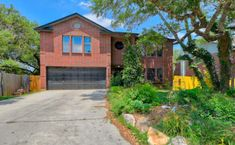 15854 Lomita Springs - A 3 bedroom, 2.5 bath home on large lot with mature trees. $240,000, MLS #1312440