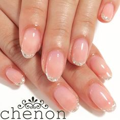 Pin on Nail ideas Pin on Nail ideas Cute Nails, Pretty Nails, Opi Nail Colors, Minimalist Nails, Diy Nail Designs, French Tip Nails, Simple Nails, Manicure And Pedicure, Natural Nails