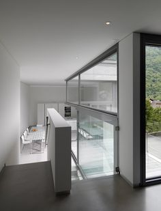 Media for House in Lumino | OpenBuildings