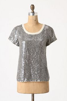 I feel the need to have this Anthro top, despite the fact it is not practical for my life!