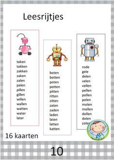 Kids Writing, Writing Practice, Learn Dutch, Dutch Language, Starting School, English Literature, School S, Kids Education, Kids And Parenting