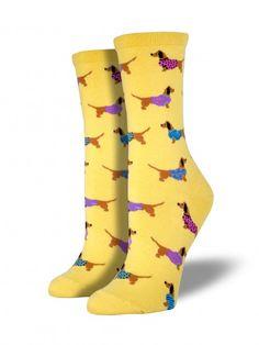 Karelian Bear dog Pattern Men-Women Adult Ankle Socks Crazy Novelty Socks
