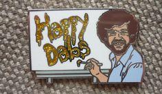 Pretty Dab Trees | ERRL Dab Marijuana Hat Pin | Repined By 5280mosli.com | Organic Cannabis College | High Quality Shatter | Top Shelf Marijuana