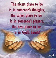 God Loves You. likes · 1 talking about this. God Loves You, A place for Inspiration, sharing and Prayers Click like or Share to help spread Gods. Bible Verses Quotes, Bible Scriptures, Faith Quotes, Prayer Verses, Faith Sayings, Nice Sayings, God Prayer, Biblical Quotes, Deep Quotes