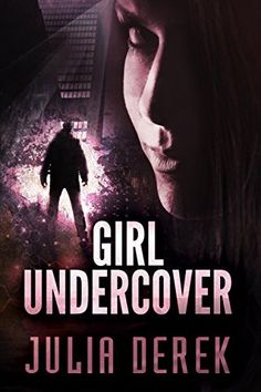 Girl Undercover - LAPD Detective Gabi Longoria returns home one night to a nasty surprise—her husband has been brutally killed. Her captain refuses to let her join. Grape Jelly Meatballs, I Love Reading, Book Girl, Free Kindle Books, Undercover, Fiction Books, Book 1, Thriller, Good Books