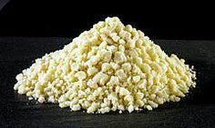 recept Crumble paste (de beste) - Mary World Thermomix Desserts, Köstliche Desserts, Delicious Desserts, Dessert Recipes, Desserts With Biscuits, Coco, Sweet Recipes, The Best, Food And Drink