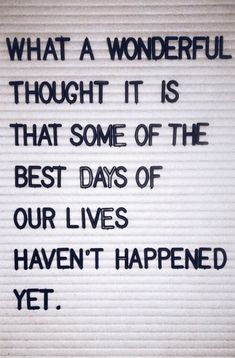 25 Uplifting Quotes & Memes That Prove A Positive Attitude Can Change Your Life ., - 25 Uplifting Quotes & Memes That Prove A Positive Attitude Can Change Your Life …, - Short Inspirational Quotes, Uplifting Quotes, Inspiring Quotes About Life, Short Sad Quotes, Wonderful Life Quotes, Cute Quotes For Life, Uplifting Thoughts, Small Quotes, Family Quotes