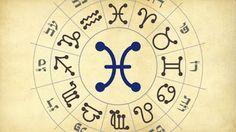 İrem Su Balik Burcu 2017 Yorumu | Astroloji Burç Yorumları 2017 Rezzan Kiraz Susan Miller 2017