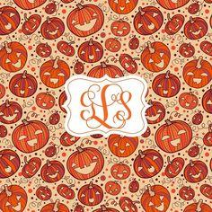 October Born, Thankful