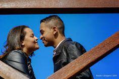 ensaio pré wedding guararema - Pesquisa Google