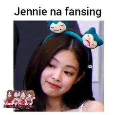 Blackpink Video, Rose Video, Kim Jennie, Snow App, Sad Anime Girl, Blackpink Photos, Blackpink Memes, Kim Jisoo, Song Quotes