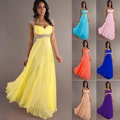 6689e95b97be 38 immagini popolari di vestiti bimba