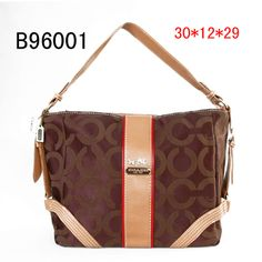 Coach Crossbody Bags CC61142