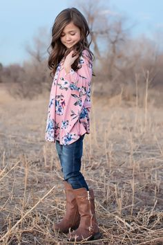 150cc9c70e 1528 Best Girls Boutique Clothing images in 2018 | Boutique clothing ...