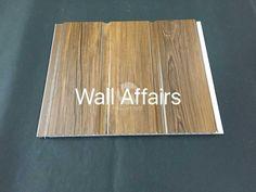 Pvc Wall Panels Price List Pvc Wall Panels Pvc Wall Plastic Ceiling