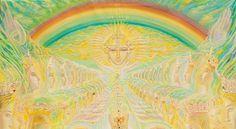 Молитва Пути для получения доступа к Сердцу Хроник Акаши при проведении сеансов для себя. ОТКРЫВАЮЩАЯ МОЛИТВА При проведении сеанса для себя прочтите вслух: Мы призываем Силы Света, прося о наставл…