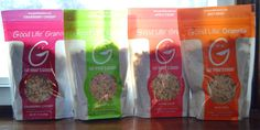 Amanda @minutritionist does her best to keep us healthy with another sweet #giveaway from @goodlifegranola! http://www.nutritionistreviews.com/2015/03/whole-grain-sampling-day-giveaway.html?utm_source=feedburner&utm_medium=email&utm_campaign=Feed%3A+TheCouponClippingNutritionist+%28The+Nutritionist+Reviews%29