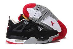 23391575b0a0d3 Buy Switzerland Nike Air Jordan Iv 4 Cemenst Retro Mens Shoes Chicago Bulls  Black Big Discount from Reliable Switzerland Nike Air Jordan Iv 4 Cemenst  Retro ...
