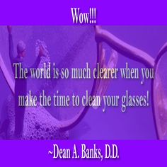 Welcome to The Spirituality Post Daily! Daily Posts by Dean A. Banks, D. Spiritual Needs, News Magazines, Welcome, Banks, Dean, Spirituality, Politics, Memes, Posts