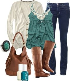 """""""Untitled #300"""" by ohsnapitsalycia ❤ liked on Polyvore"""