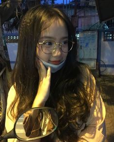 Image uploaded by 좋다. Find images and videos about girl, fashion and cute on We Heart It - the app to get lost in what you love. Korean Girl Photo, Cute Korean Girl, Asian Girl, Ulzzang Kids, Ulzzang Korean Girl, Cute Baby Girl Pictures, Cute Girls, Cute Asian Babies, Girl Korea