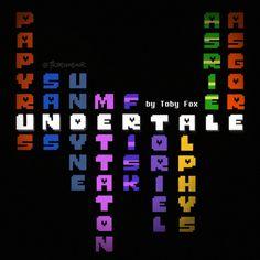 Undertale Souls, Undertale Love, Undertale Comic Funny, Undertale Pictures, Undertale Memes, Undertale Drawings, Undertale Fanart, Undertale Gaster, Wattpad