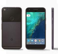 Google Pixel XL Price in Ebay, Amazon, Walmart, Bestbuy, Newegg - Get the best price at #BestPriceSale #Deals