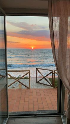 You could go to the same beach as everyone else, or you could . - Flitterwochen - You could go to the same beach as everyone else, or you could … – water bed, - Beautiful Sunset, Beautiful Beaches, Beautiful World, Beautiful Beach Houses, Water Bed, Beach Aesthetic, Window View, Belle Photo, Dream Vacations