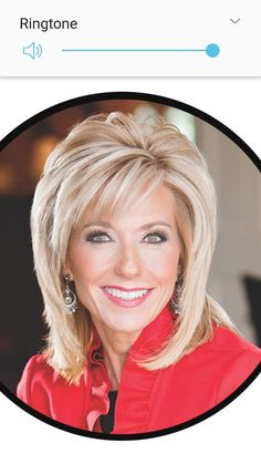 Beth Moore Haar Ideen In 2019 frisuren frauen frisuren männer hair hair styles hair women Medium Hair Cuts, Short Hair Cuts, Medium Hair Styles, Curly Hair Styles, Medium Layered Hair, Beth Moore Hair, Medium Shag Haircuts, Choppy Haircuts, Fru Fru