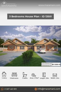 Small house plans, dream house plans, tiny house plans, modern house plans, barn house plans, duplex house plans, ranch house plans, three bedroom house plan, 2 bedroom house plans, 2 bedroom 2 bath house plans, Future house plans, luxury house plans, simple house plans, two story house plans, beach house plans, pool house plans, 3d house plans. #smallhouseplans #dreamhouseplans #modernhouseplans #luxuryhouseplans #simplehouseplans Three Bedroom House Plan, Two Story House Plans, Simple House Plans, Beach House Plans, Dream House Plans, Modern House Plans, Dream House Interior, Luxury Homes Dream Houses, Luxury House Plans