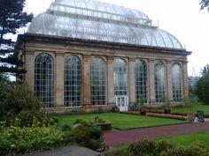 Courtesy Royal Botanic Gardens Edinburgh ©Brian McNeil wiki commons