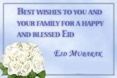 happy-eid-images-4