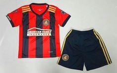 http://www.fcbjerseys.com/2017-cheap-youth-kit-atlanta-united-fc-replica-suit-p-12241.html